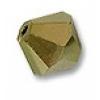 Crystal (Dorado 2X)